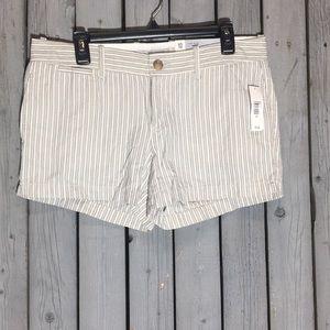 NWT Old Navy Shorts